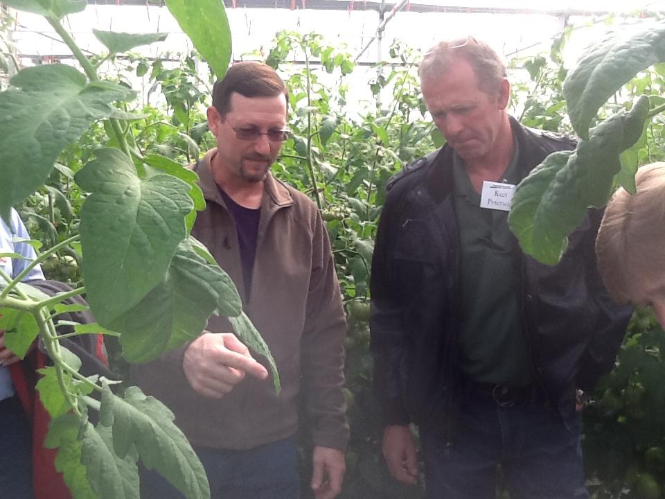 Cardinal Farms-Scott Garwood and Kurt Peterson.JPG
