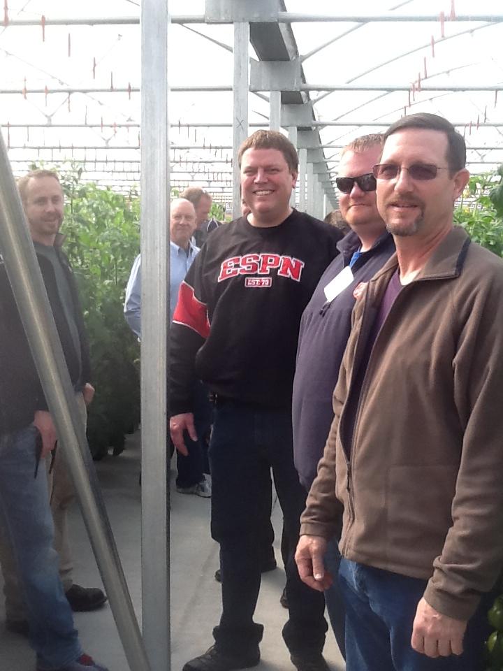 Cardinal Farms-Scott Garwood and Tony Christiansen.JPG