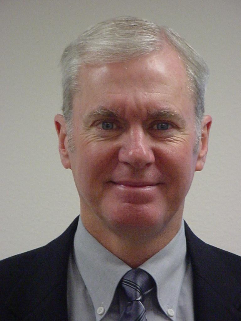 2010 - Steve Rector