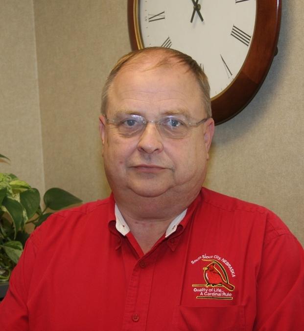 2007 - Lance Hedquist