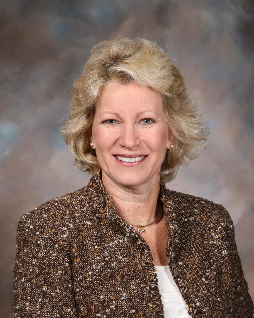 2008 - Pam Miller