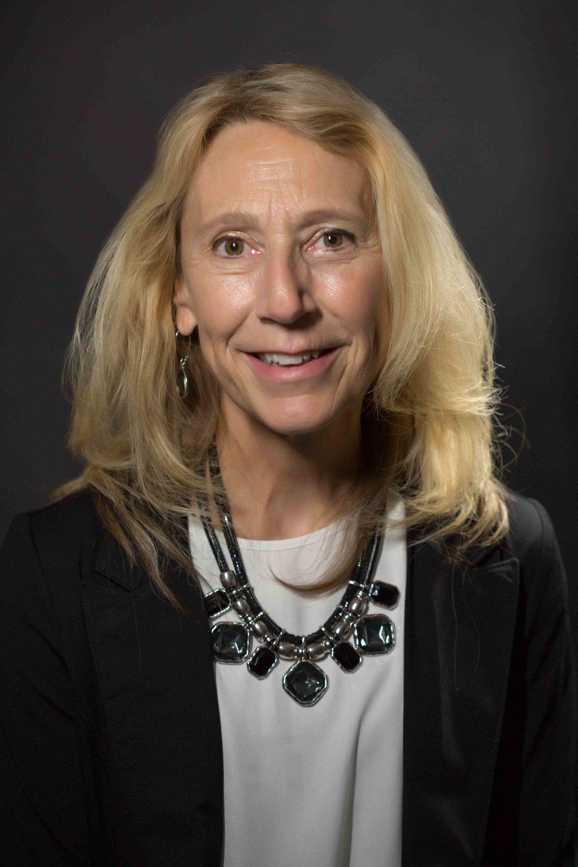 2017 - JoAnn Gieselman