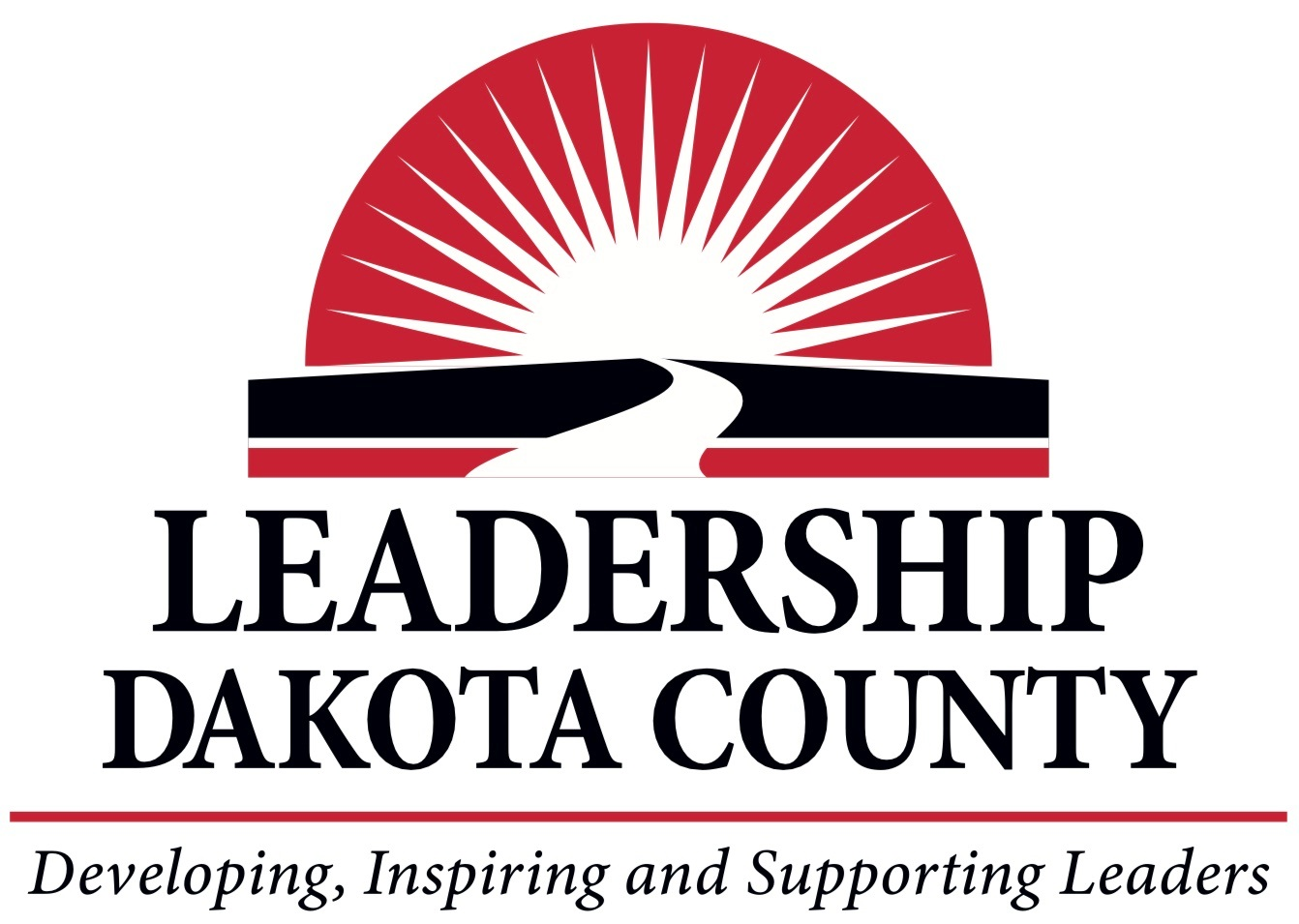 Leadership Dakota County