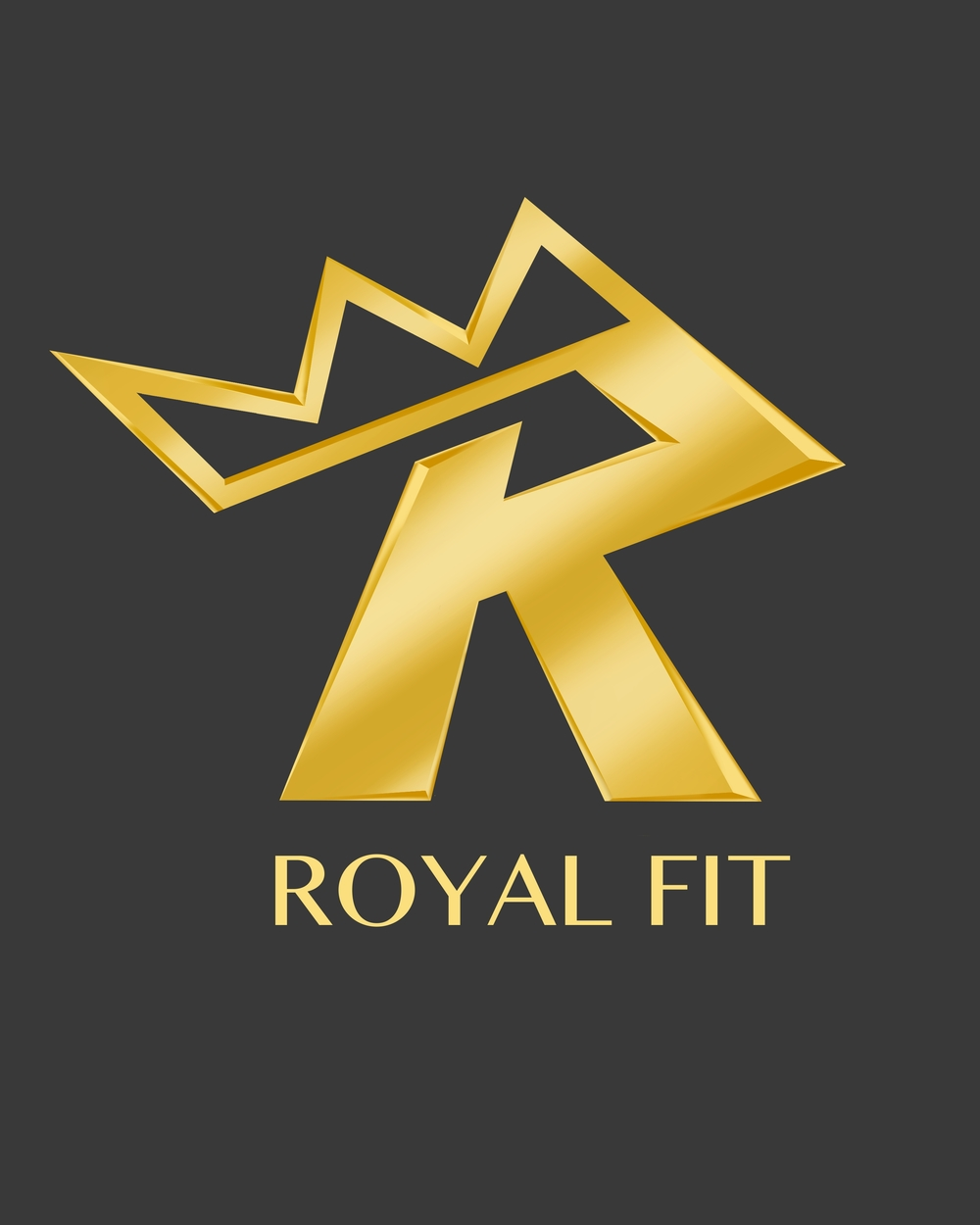 royalfitfinal.jpg