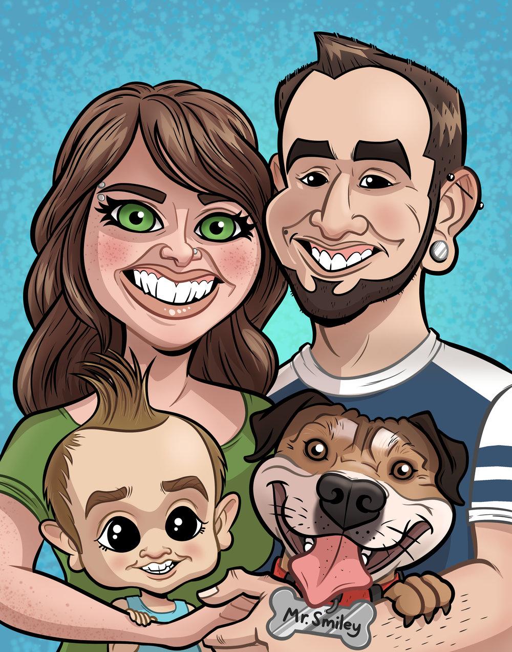 Jessiekafamilyportraitfinal2.jpg