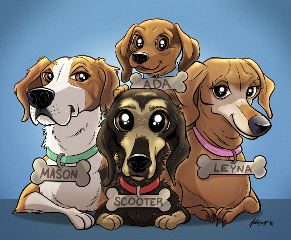 madison_dog_caricatures-2.png