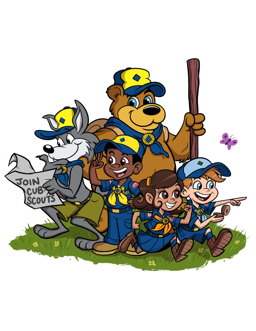 cub_scouts_recruiting_poster.png