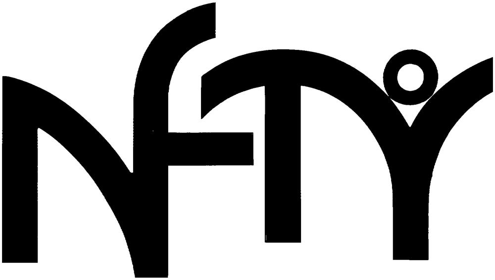 13384413762099493962nfty logo.jpg