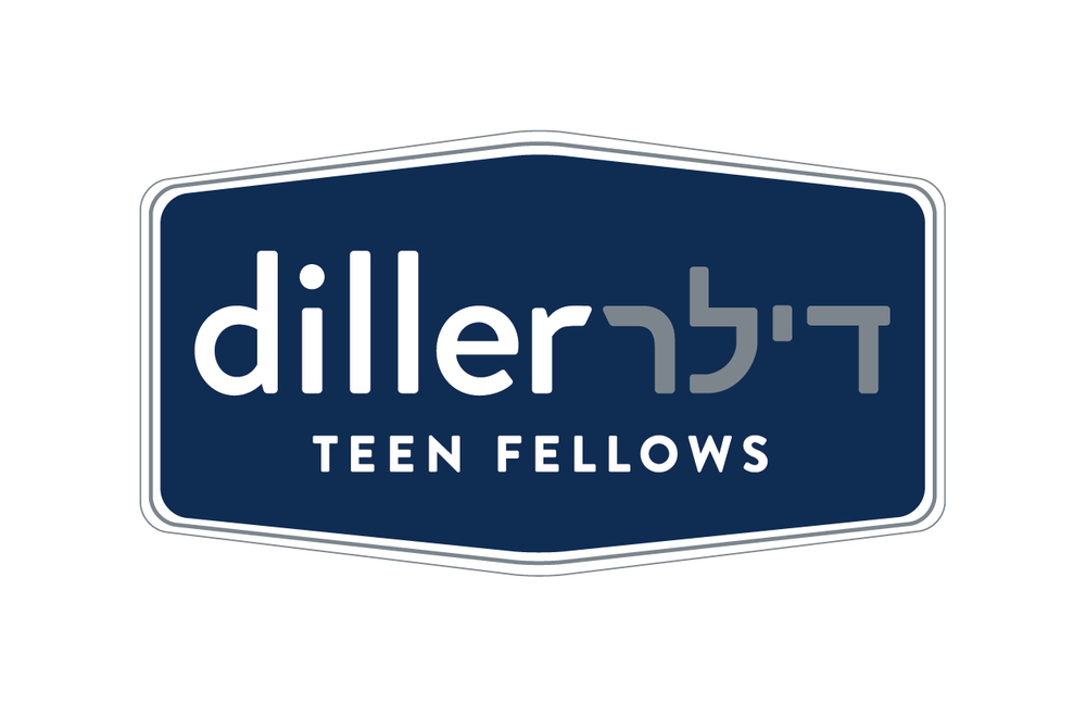 diller_teen_logo_fellow.jpg