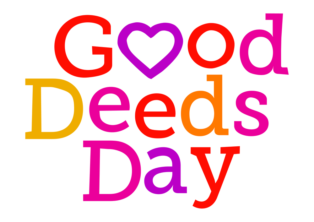 gooddeedsday_logo.jpg