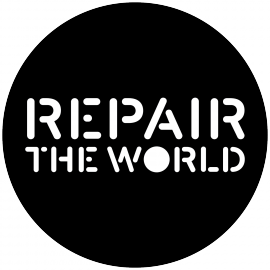 repair+the+world.png