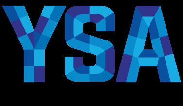 ysa-logo-large-no-tagline.png