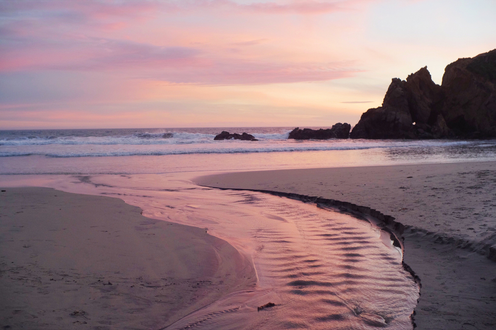 BigSur-4_Purple-instasmall-Edit1.jpg