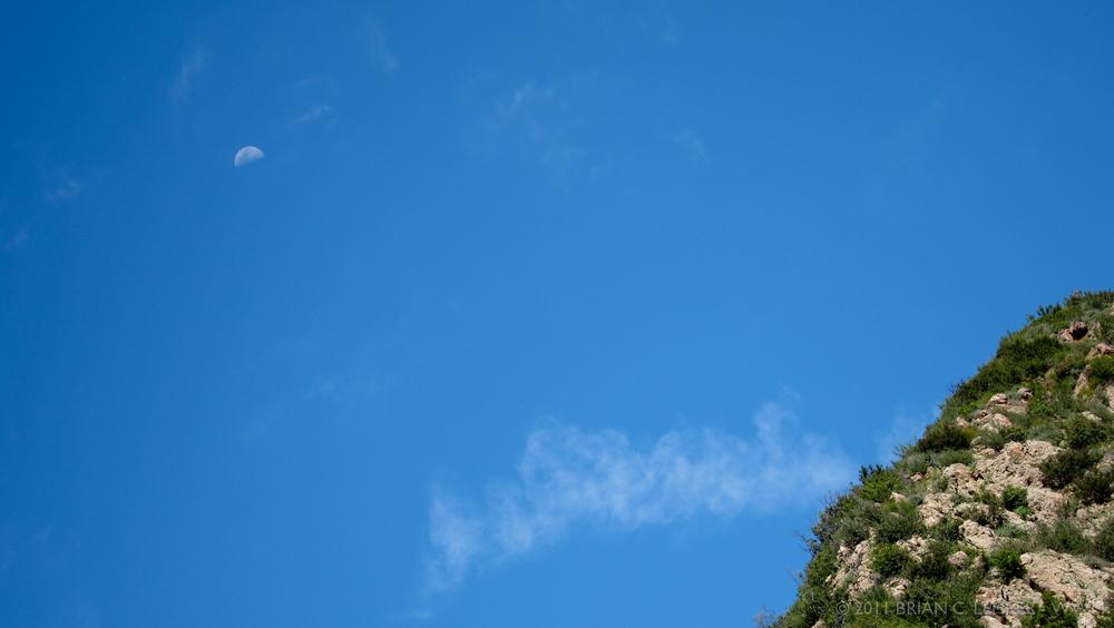 moon cliff.jpg