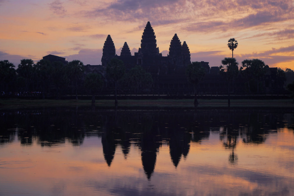 cambodia *new*