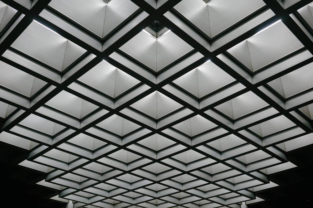 JPN-2_Hyatt+Lobby.jpg