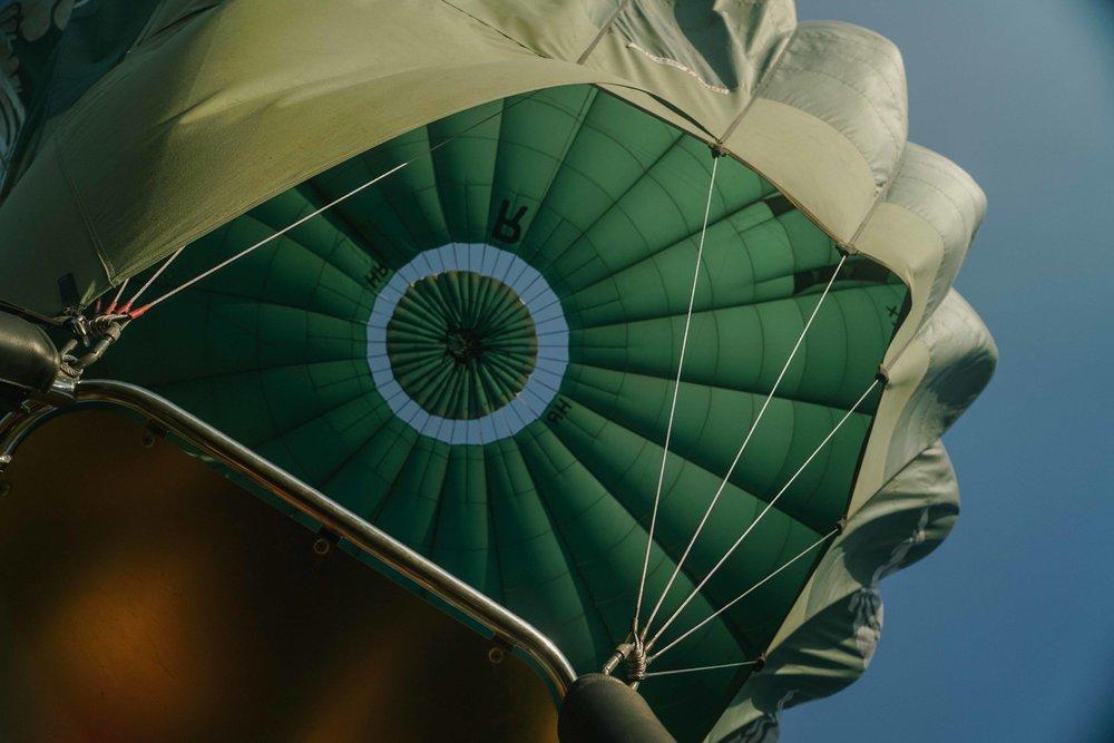BAL-3_BalloonTop-1small.jpeg