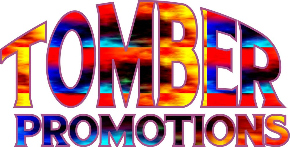 Tomber Promotions - sportswearcollection.com/tomberpromotionsContact Angela(708) 205-0162