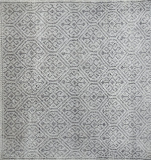 Textural Solid And Textural Rugs  Custom Solid Carpets  French Accents .