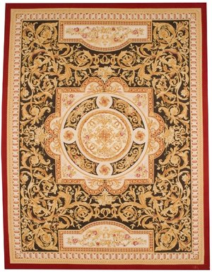 tapestries education camron european matt md rugs page antique aubusson rug