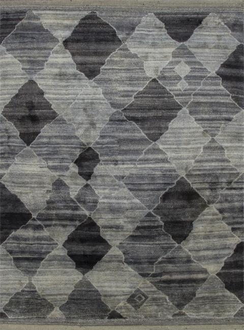 berber area rug mr639