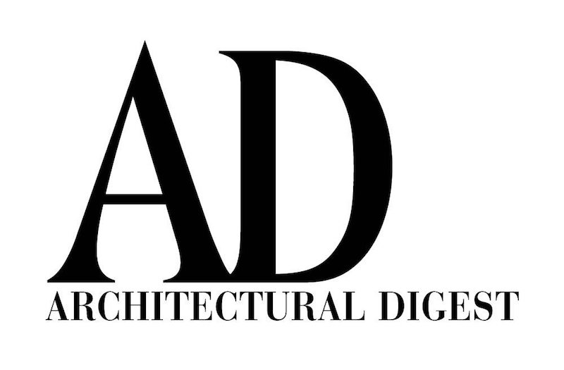 architectural-digest.jpeg