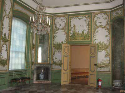 green-room-drottingholm.jpg