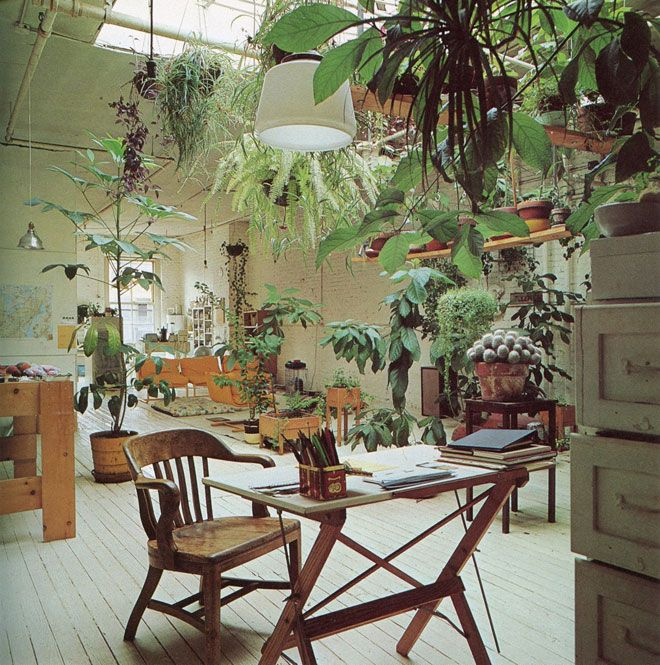 ode_to_the_plant_boatpeoplevintage08.jpg