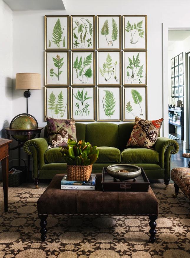 hbz-house-sitting-room-botanical-prints-xln.jpg