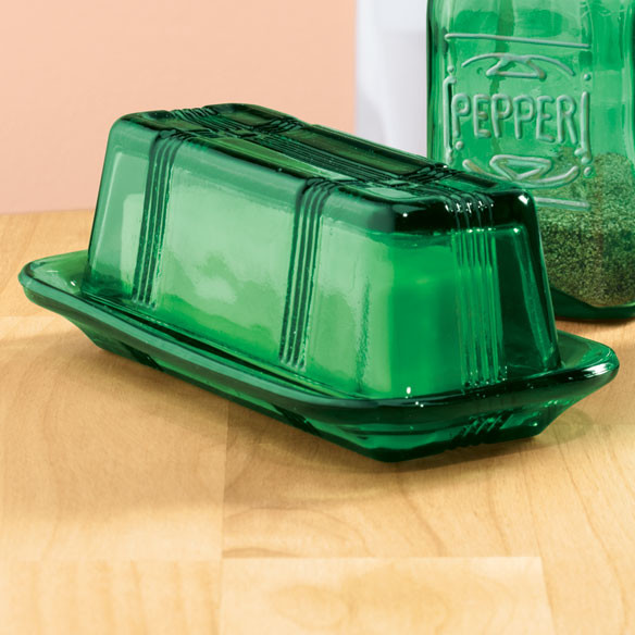 contemporary-butter-dishes.jpg