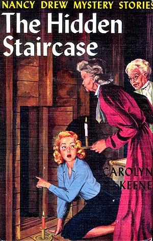 staircase2a.jpg