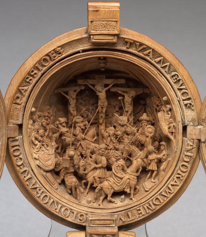prayernut6britishmuseum.jpg