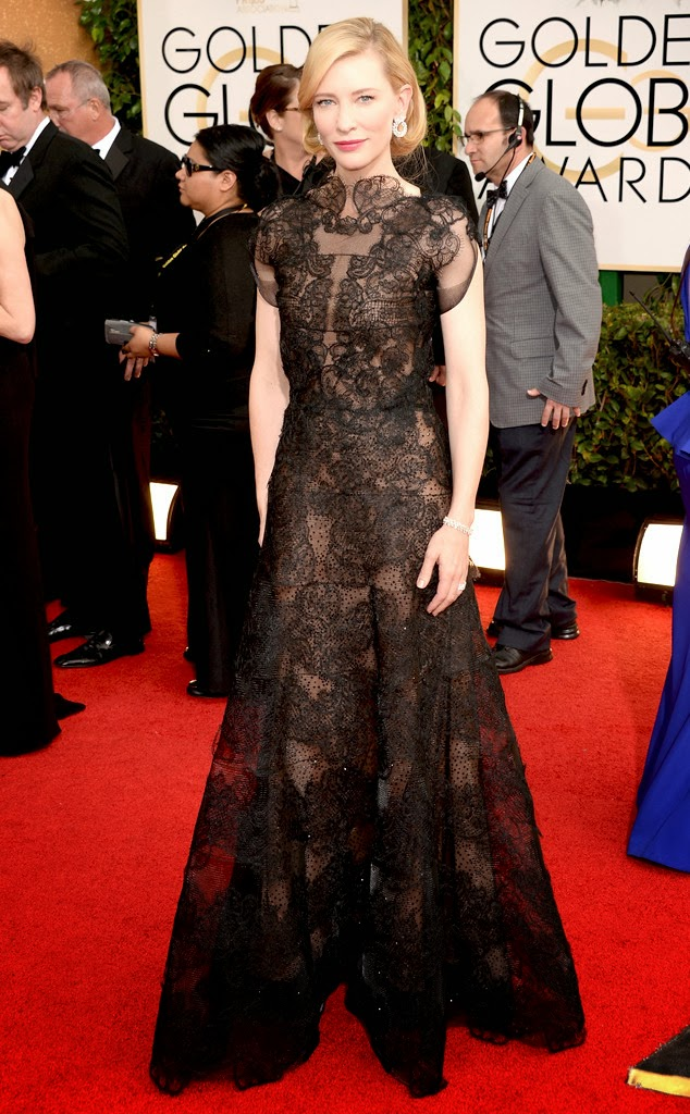 cate-blanchett-golden-globes-2014-red-carpet-eonline1