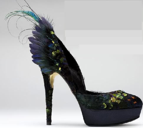 dior-featherss