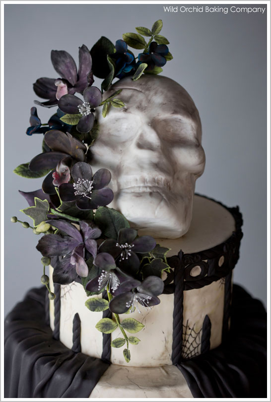 voodoo_goth_cake_1