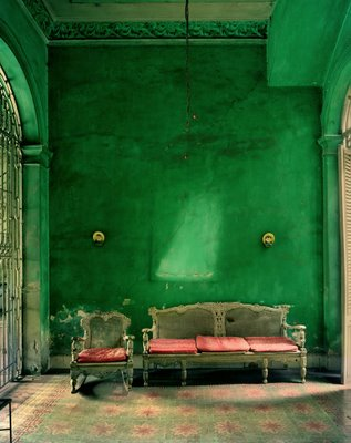 12__green_room