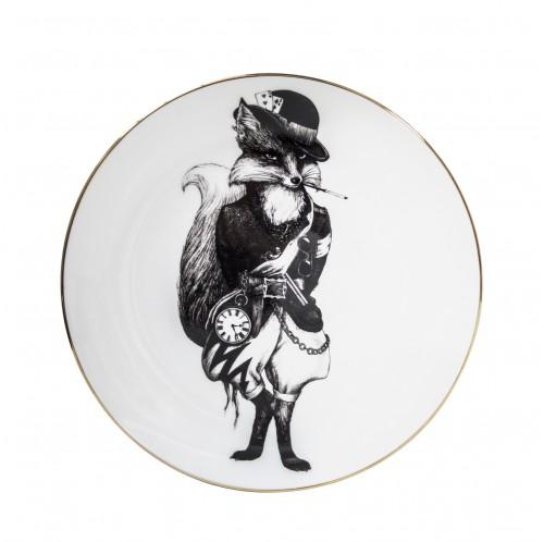fantastic-mr-fox-supersize-plate