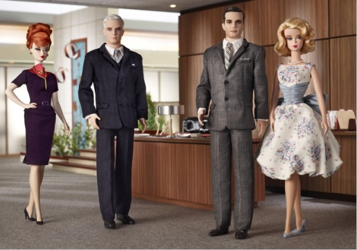 mad-men-barbies