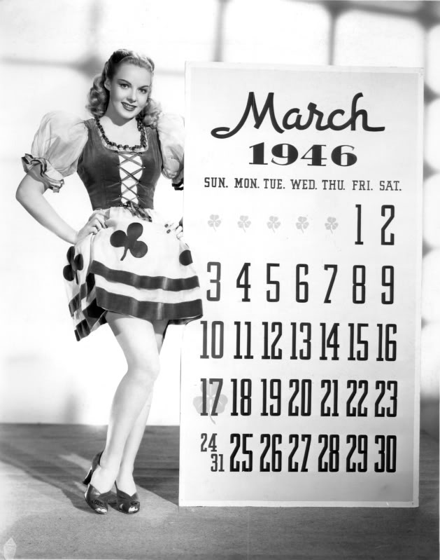 march-1946-calendar.jpg