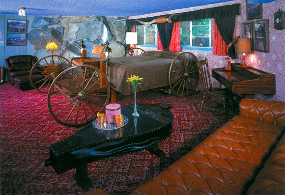 Yahoo Room in Madonna Inn-thumb-580x397-99306.jpg