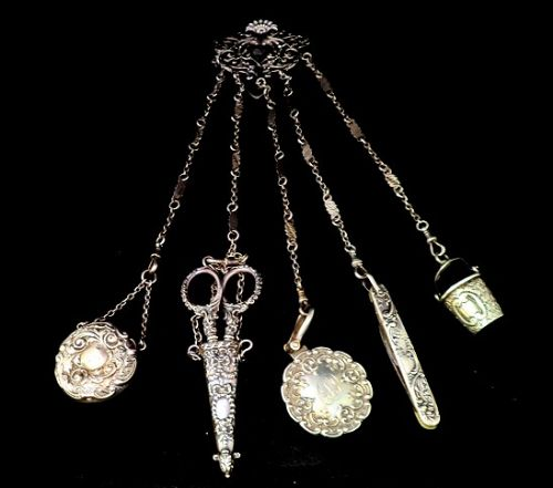 exquisite-19th-century-victorian-solid-silver-chatelaine-wi.jpg