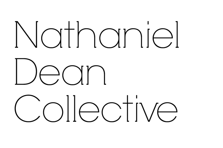 Nathaniel Dean Collective