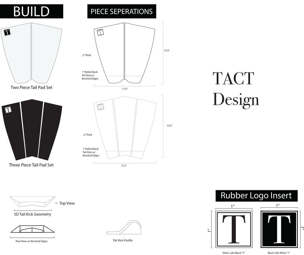 TACT Design Build 1.jpg