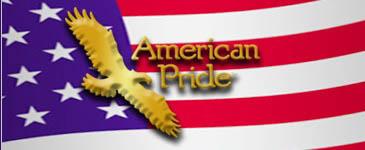 american pride logo - needs editing.jpg