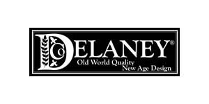 delaney hardware 2.jpg