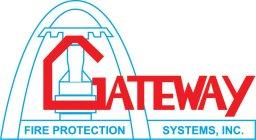 gateway fire logo.jpg