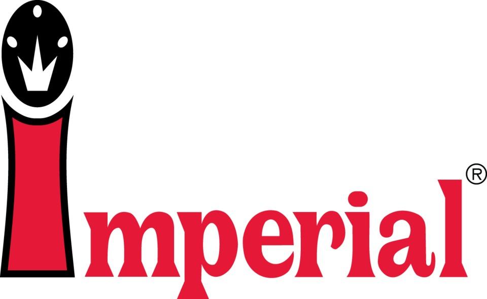 Imperial_logo_4C.5551ff27b3c2c.jpg