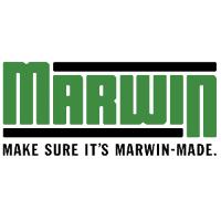 Marwin Logo.png