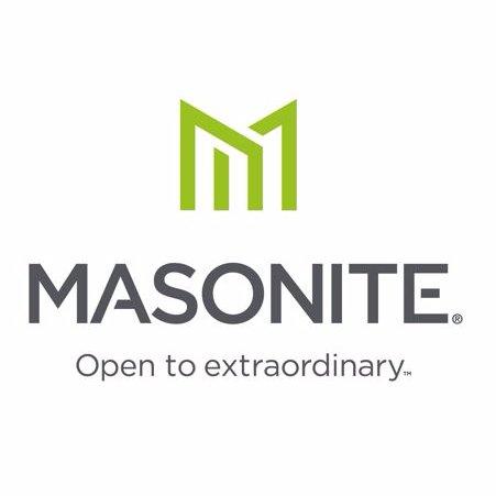 Masonite.jpg
