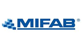 MIFAB Logo.png